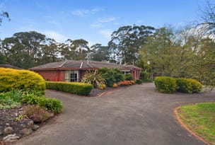 9555 Western Hwy, Warrenheip, Vic 3352