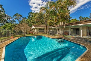 505 Tallebudgera Connection Road, Currumbin Valley, Qld 4223