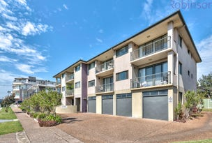 8/81 Frederick Street, Merewether, NSW 2291
