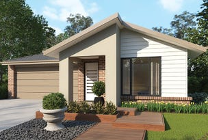 Lot 18 Smythes Road, Delacombe, Vic 3356