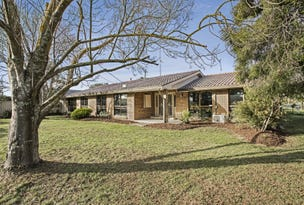 513 Wiltshire Lane, Delacombe, Vic 3356