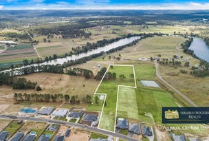 39 Cleary Drive, Pitt Town, NSW 2756