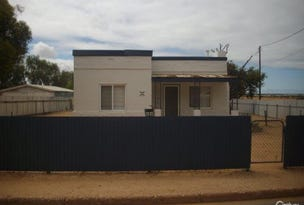 23 Caroona Road, Port Augusta West, SA 5700