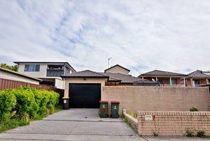 7 Prospect Lane, Carlton, NSW 2218