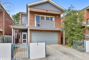 9/143 Barrabool Road, Highton, Vic 3216