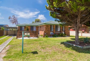 32 Rushby Street, Bateau Bay, NSW 2261