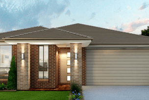 TBA Willowdale Estate, Leppington, NSW 2179