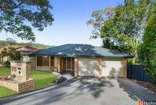 72 Henzel Road, Green Point, NSW 2251
