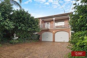 79 Sir Joseph Banks St, Bankstown, NSW 2200