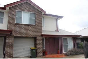 3/189 Rocket Street, Bathurst, NSW 2795