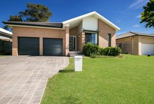 3 River Oak Avenue, Gillieston Heights, NSW 2321