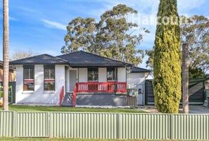 3 Westmoreland Road, Leumeah, NSW 2560