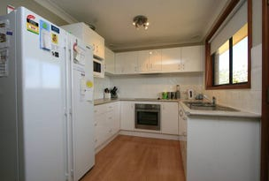19 Thomas Street, Gillieston Heights, NSW 2321