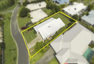 12 Astor Terrace, Coomera Waters, Qld 4209