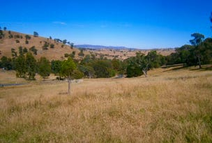 Lot 10 Goobarragandra Road, Tumut, NSW 2720