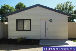 15a Don Mills Avenue, Hebersham, NSW 2770
