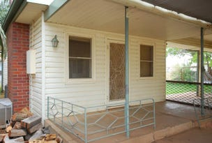 44a Green Street, Lockhart, NSW 2656