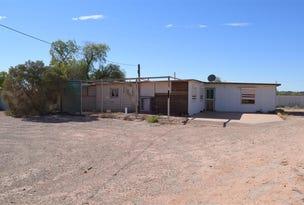 Lot 685 Sherman Street, Coober Pedy, SA 5723