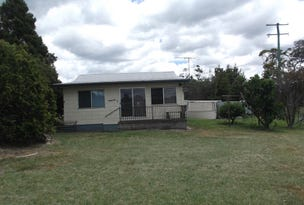 522 Pozieres Road, Pozieres, Qld 4352