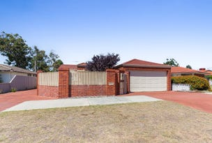 92A Wolseley Road, Morley, WA 6062