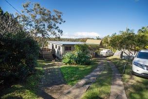 14 Lucas Avenue, Green Point, NSW 2428