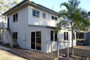 302 Coast Road, Baffle Creek, Qld 4674