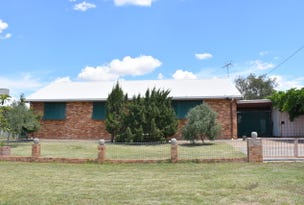 42 Amaroo Drive, Moree, NSW 2400