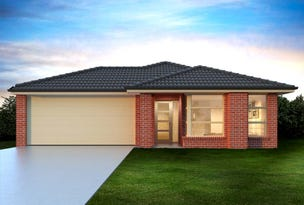 300 Mowbray Way (Somerset), Bannockburn, Vic 3331
