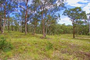 Lot 4, 556 Blaxlands Ridge Road, Blaxlands Ridge, NSW 2758