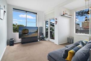 6/22a New Street, Bondi, NSW 2026