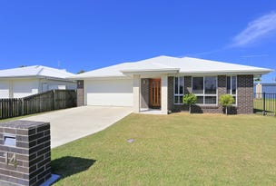 14 Mary Fox St, Innes Park, Qld 4670