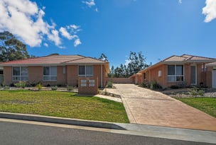 1/15 Sutherland Drive, North Nowra, NSW 2541