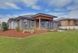 34 Bonarba Link, Googong, NSW 2620