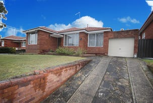 15 Moorefield Avenue, Kogarah, NSW 2217