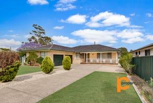 1211 Mulgoa Road, Mulgoa, NSW 2745
