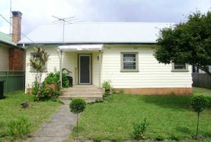 15 Park Avenue, Kempsey, NSW 2440
