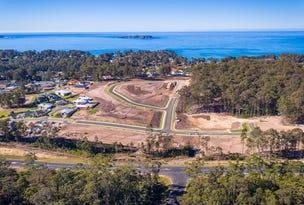 Stage 11 Sunshine Bay Estate, Sunshine Bay, NSW 2536
