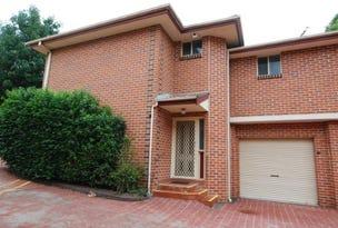 16 - 18 Broughton Street, Parramatta, NSW 2150