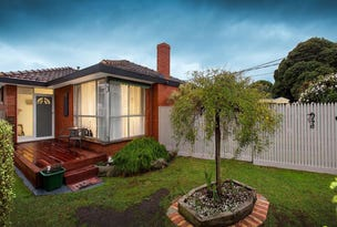 37 Seccull Drive, Chelsea Heights, Vic 3196