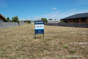 8 Dunning Avenue, George Town, Tas 7253