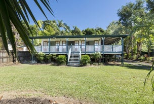 17 ENID Street, Flying Fish Point, Qld 4860