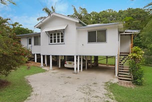 1 / 37 Mooball Street, Murwillumbah, NSW 2484