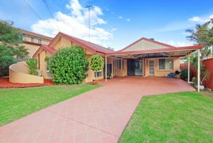 4 Valetta Street, Blacktown, NSW 2148