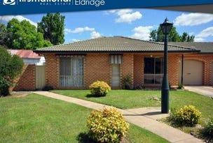 17/160 Forsyth Street, Wagga Wagga, NSW 2650