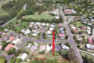 LOT 21 - 54  SCHOOL ROAD, Bli Bli, Qld 4560