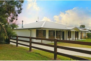29 Armidale Road, Coutts Crossing, NSW 2460