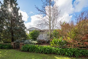 1 Hawthorne Street, East Toowoomba, Qld 4350