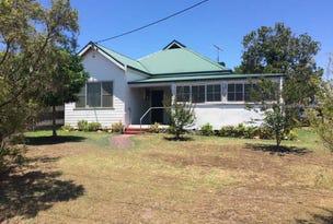 6  Mackay Street, Dungog, NSW 2420