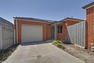 3/46 Donegal Ave, Traralgon, Vic 3844