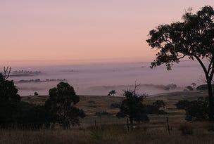 1567 Redground Road, Binda, NSW 2583